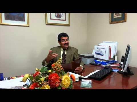 Escuela Sabatica │LECCION #2 CRISTO Y LA LEY DE MOISES │Por Marlon Garcia