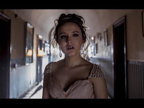 MEUS 15 ANOS O FILME COMPLETO LARISSA MANOELA