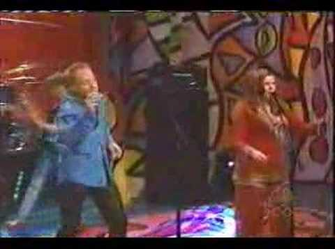The B-52's - Private Idaho (Live)