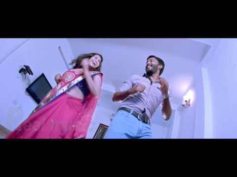 Very Hot Young Copuls Glamour Video Song HD   MOOCH Tamil Super Hit Movie Romance Songs HD1080