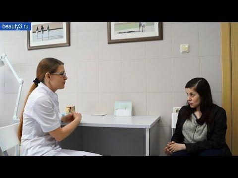 Ольга Стрюкова. Ботулотоксин, при введении в мышцу, дает временное (4-6 месяцев) ее расслабление.