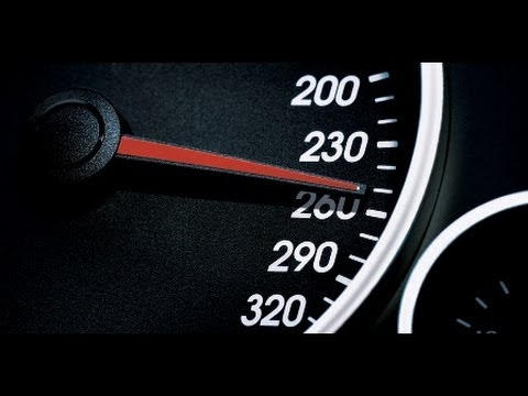 Bugatti Veyron Top Speed Youtube