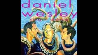 Watch Daniel Wesley Lonely Life video