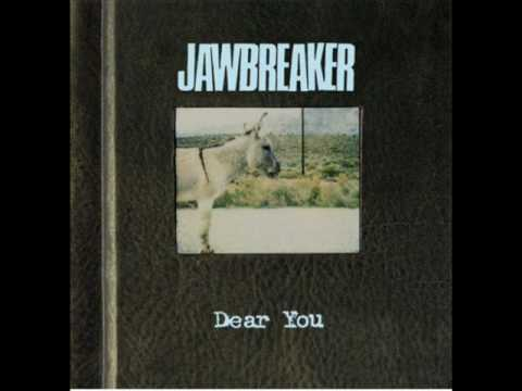 Jawbreaker - Shirt
