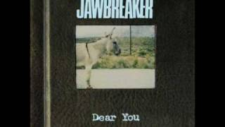 Watch Jawbreaker Shirt video