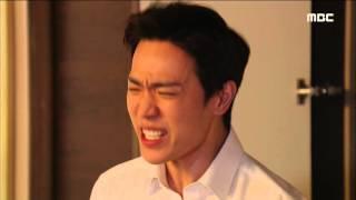 [Eve Love] 이브의 사랑 106회 - Anger explosion Kang-min! 'Kang se-na I'll get you!!' 20151012