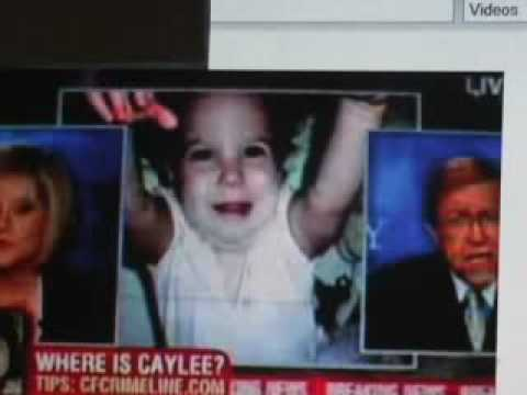 CASEY ANTHONY : NANCY GRACY GET'S MAD LAST NIGHT PART 2