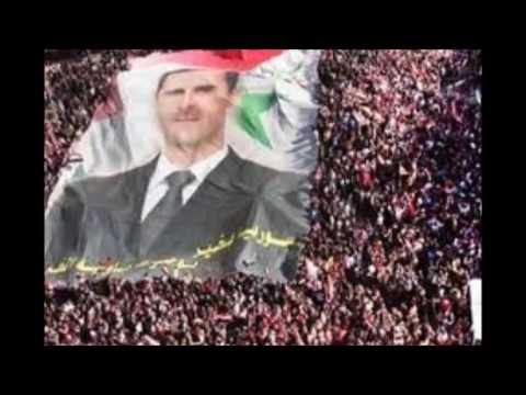 World War 3 - Syria Israel Golan Escalation - US Russia Conflict - Fate Damascus - Assad Putin - WW3