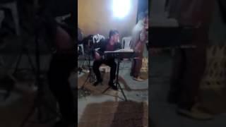 Malatya Doğanşehir Bıçakcı Kapidere Halay