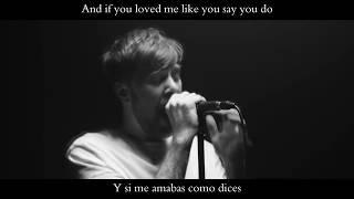 Acres - Gloom (Lyrics/Sub Español)