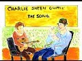 Charlie Sheen Quotes- The Song Video