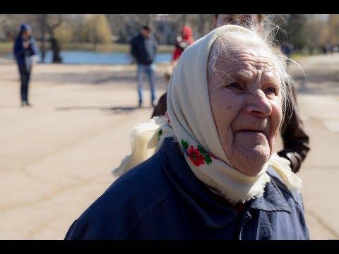 Стали ли крымчане богаче после аннексии полуострова Россией?