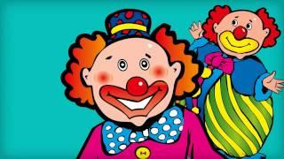 clowns4kids intro