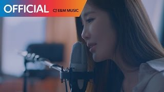 Download Lagu 이해리 (Lee Hae Ri) (다비치 (DAVICHI)) - 미운 날 (Hate that I Miss You) MV Gratis STAFABAND
