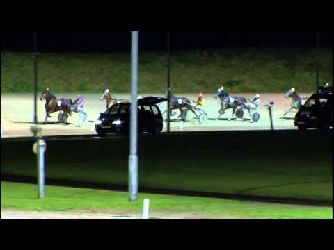 Vidéo de la course PMU PRIX ANEMA (MAIN WISE AS CHALLENGE)