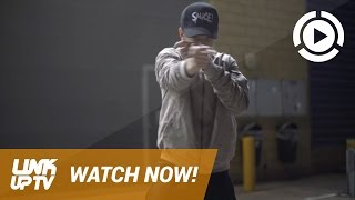 Kane - Word Up [Music Video] @Kanesection