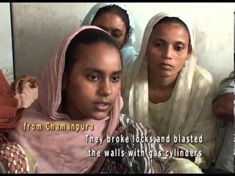 Gujarat 2002