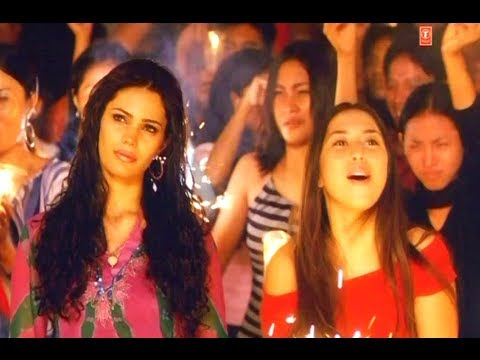 Hum Aur Tum (Full Video Song) - Kiss Kis Ko | Band Of Boys