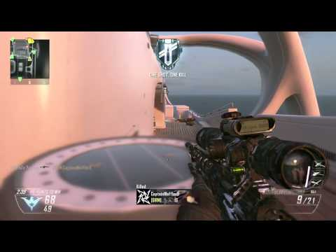 FaZe Pamaj - Mad Redneck Dog Tags