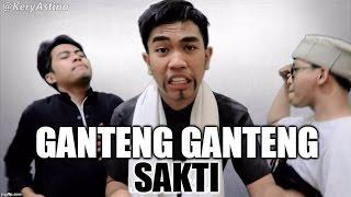 download lagu Parody Kanjeng Dimas Ft Aa Gatot & Eyang Sabar gratis