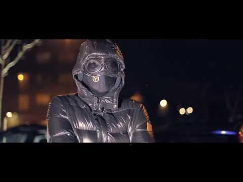 Dilz Target Sign rap music videos 2016
