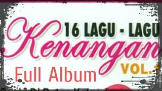 Download Lagu Kumpulan Tembang Kenangan MP3 Hits Nostalgia Indonesia 80an 90an 2000an Full Album Populer Gratis STAFABAND