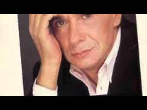 Sardou, Michel - La Java De Broadway