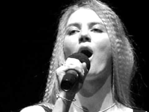 Karina Kalczynska Live