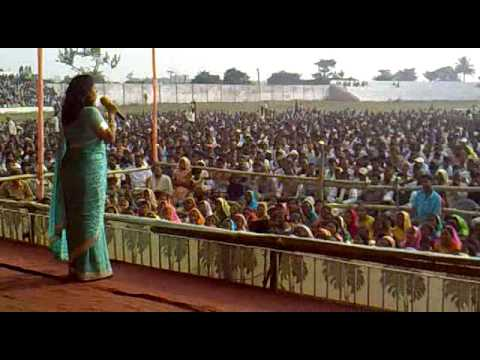 Rcm Hungama In Madhepura.mp4 video