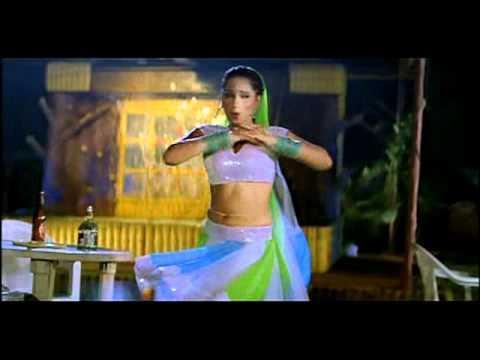 Desi Bidesi Daaru [full Song] Poojih Charan Maai Baap Ke video