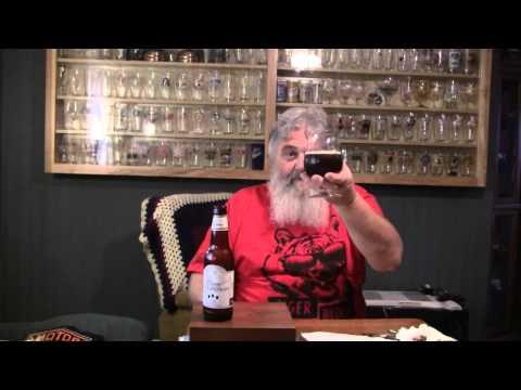 Beer Review # 265 Ommegang Three Philosophers