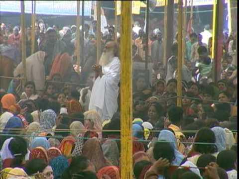Asaram Ji Bapu -  {divya Darshan Aur Bhajan} video