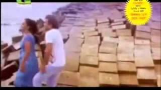 Balobashar Buker Bitor Huye Che Nishash - Amar Jaan Amar Pran