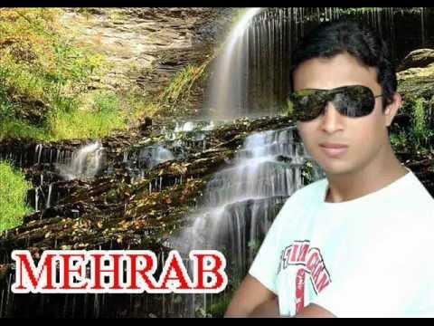 HUMSAFAR BY MEHRAB