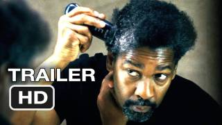 Safe - Safe House (2012) Trailer - HD Movie - Denzel Washington, Ryan Reynolds