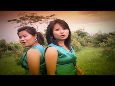 Dony & Moibiaklian-Amawk A Siam Hilou