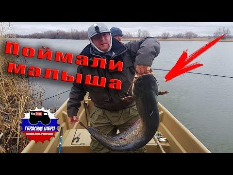 охота рыбалка приключения