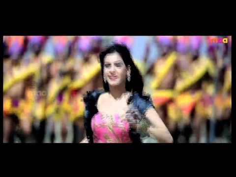 Chulbuli Chulbuli -dookudu video