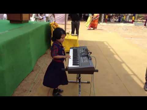 India jatio sangit
