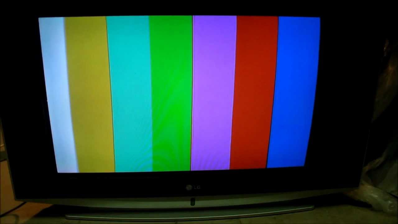 how to make pc audio play through tv