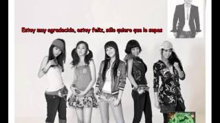 Watch Wonder Girls So What video