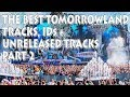 Best Of Tomorrowland 2018 Tracks IDs Drops Part 2 Yellow Claw Quintino More mp3