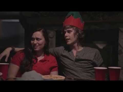 Watch Dismembering Christmas (2015) Online Free Putlocker