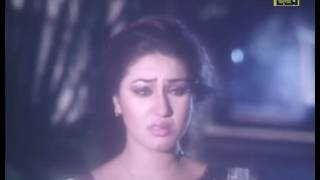 Shakib khan song 2016