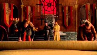 Game of Thrones Deleted Scenes - Varys & Littlefinger - Watch a Game of Thrones Online Free