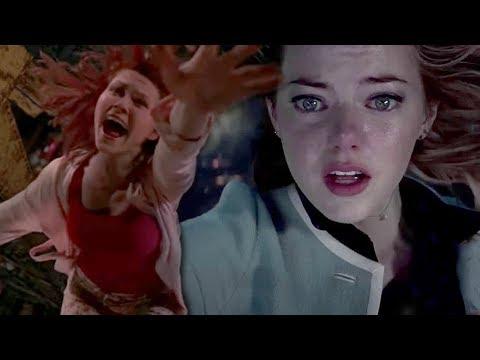 5 Elementos que se repiten en las películas de Spider-Man