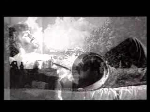 VIDEO OFICIAL!!! Por tí volaré - Andrea Bocelli -  CONTE PARTIRO ITALIANO