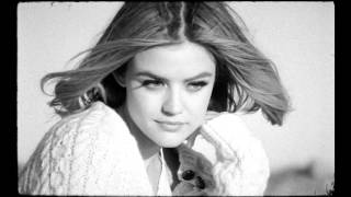 """Foy Vance - """"She Burns"""" (Official Video)"""