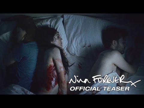 Watch Nina Forever (2015) Online Free Putlocker