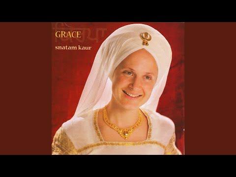 By Thy Grace